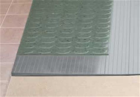 Floor Leveling Compound Lowes by Floor Leveler Only Nudesxxx