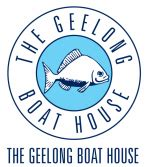 the geelong boat house the geelong boat house about