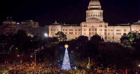 christmas light show in austin texas 10 best christmas light displays in austin 2016