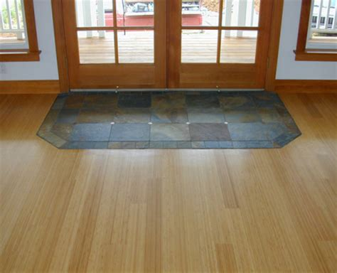slate wood floor cropped jpg photo gallery 3d builders maui s premier custom home builders