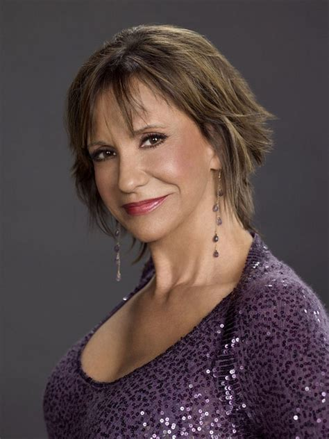 Pic Of Jill On Young And Restless | jess walton aka jill abbott the young and the restless