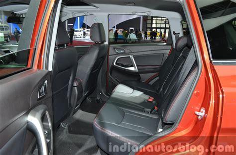 peugeot 2008 interior 2015 100 peugeot 2008 interior 2015 peugeot 2008 by car