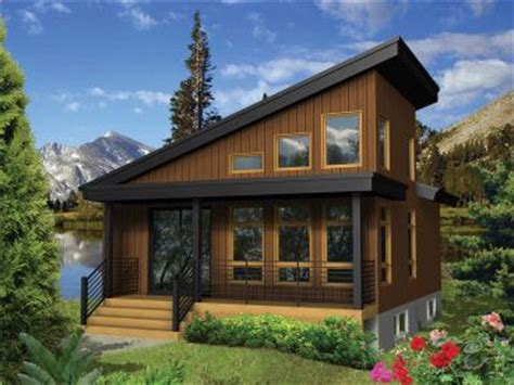 style vacation homes vacation house plans the house plan shop