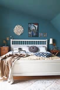 wandfarbe wohn und schlafzimmer die besten 17 ideen zu wandfarbe schlafzimmer auf graue wand schlafzimmer grau blau