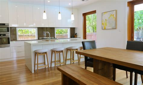 high quality home renovations builder in brisbane t b