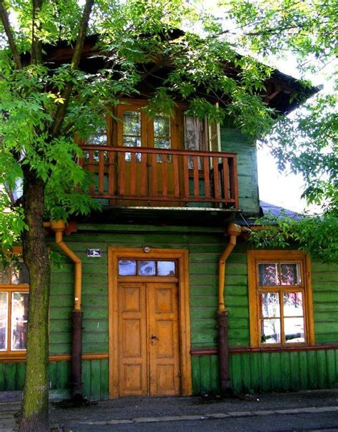 green exterior wood paint paint your home a shade of green these photos may