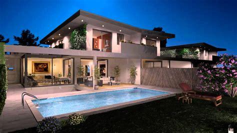 software progettazione interni 3d progettazione arredo interni 3d rendering e animazioni