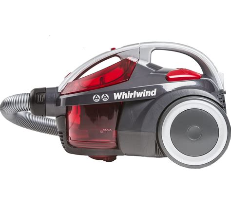 Vacuum Cleaner Hoover buy cheap hoover vacuum compare vacuum cleaners prices