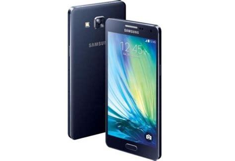 Hp Samsung A3 Lama harga samsung galaxy a3 terbaru update november 2015 spesifikasi hp terbaru