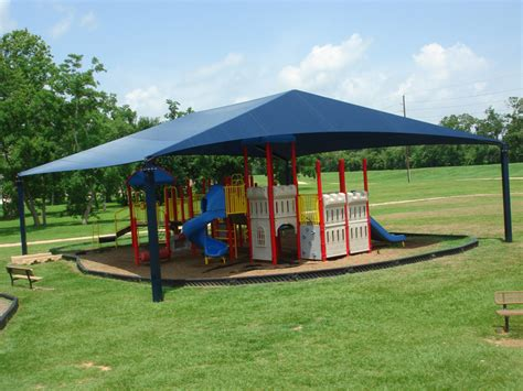 shade sails awnings canopies outdoor playground shade structures sun shade sails