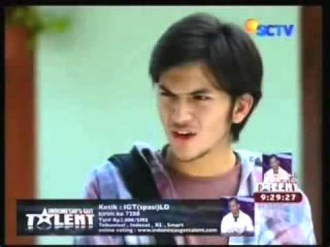 ftv dimas anggara dan dinda kirana download ftv dinda kirana rizky nazar video to 3gp mp4