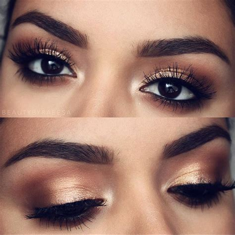 Eyeshadow For Graduation instagram analytics makeup prom and