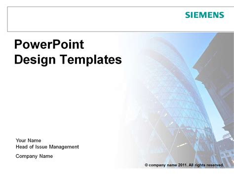 microsoft powerpoint templates free download powerpoint templates 37