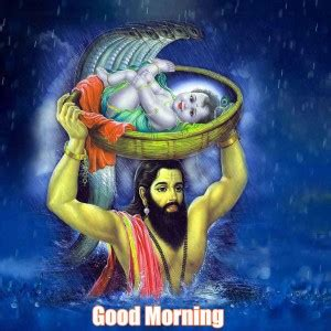krishna images good morning 210 radha krishna good morning hd photos images download