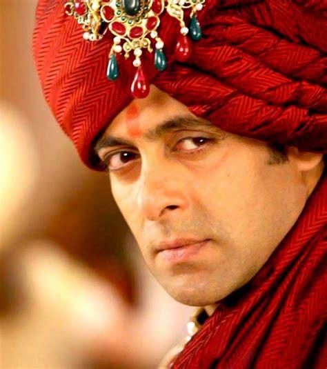 biography of veer movie salman khan actor salman khan bio photos wallpapers