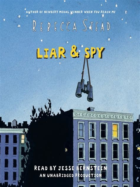 liar and spy by rebecca stead paperback barnes noble 174 samdabeast s digital readers notebook november 2015