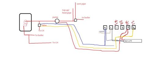 siemens 3 way valve wiring diagram efcaviation