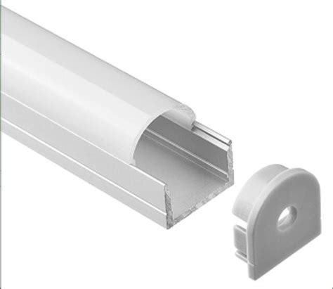 sideboard 2 50 m 2m pcs 50m lot free shipping new design led linear light