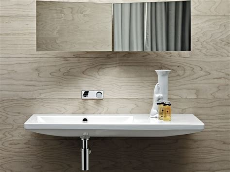lavabo in inglese bagno per disabili in inglese ripasso facile descrivi la