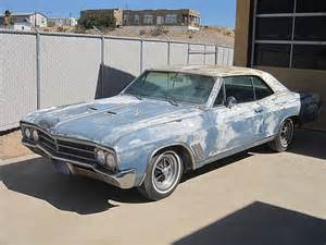 1967 buick gs 340 for sale topock arizona