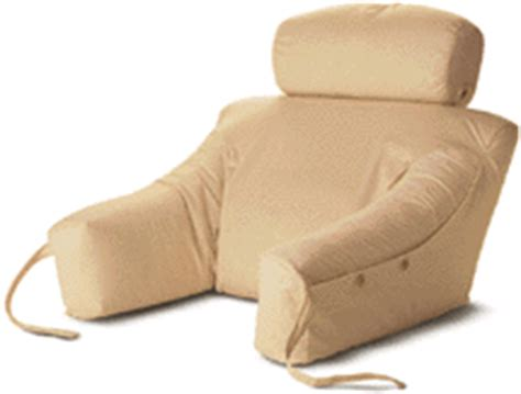 lower back support pillow for bed bedlounge back lumbar low back support cushion lounger for