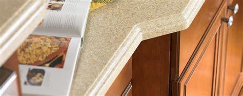 Solid Surface Designs Solid Surface Designs Solid Surface Edge Profiles