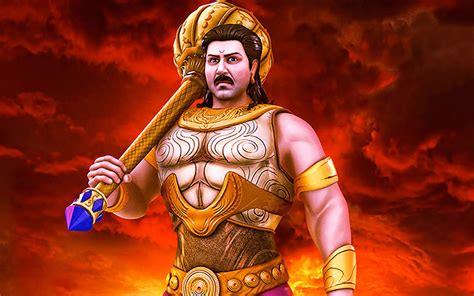 download film mahabarata movie bheem in mahabharat 3d animation movie free desktop