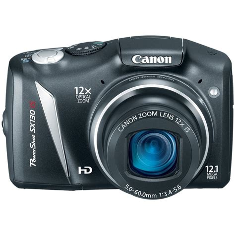 the best mp the best shopping for you canon powershot sx130is 12 1