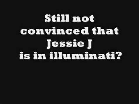 j illuminati j illuminati symbolism up