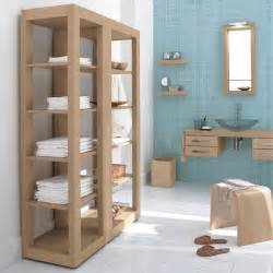 Bathroom Cabinet Ideas For Small Bathroom by Bathroom Storage Ideas
