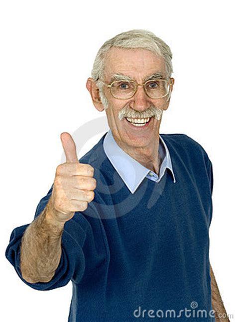 imagenes de te extraño viejo 191 porque los hombres somos m 225 s felices que las mujeres
