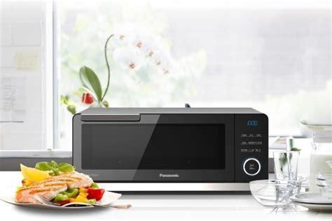 panasonic induction oven recipes panasonic countertop induction oven