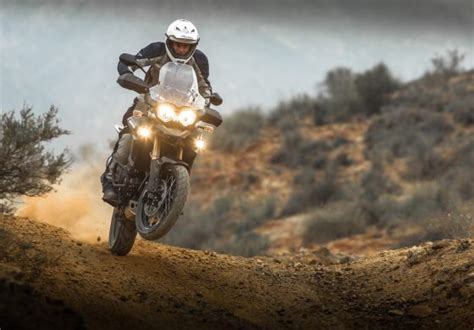Triumph Motorrad 0 Finanzierung by Triumph Clever Finanzieren