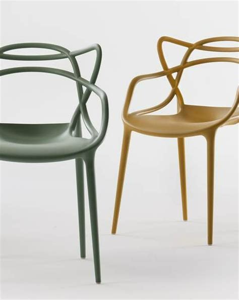 chaise kartell solde chaise starck kartell calais design