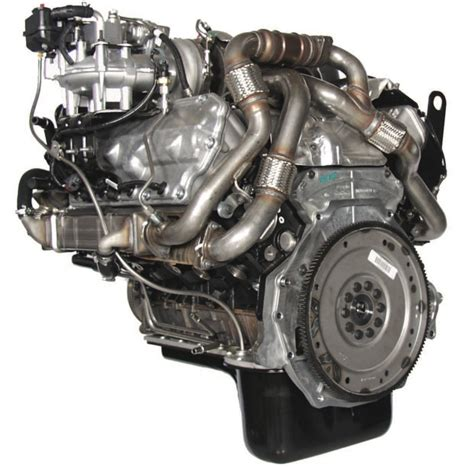 4 6 ford engine problems 6 4 powerstroke sel engine 6 free engine image for user