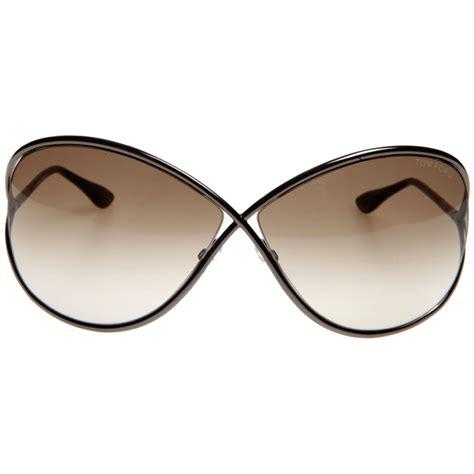 tom ford miranda sunglasses tom ford miranda ft0130s 36f sunglasses shade station