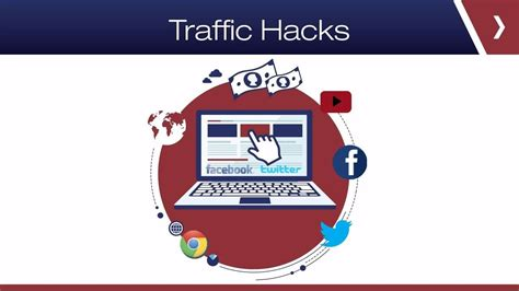 Traffic Mba by Marketing Courses Cpd Accredited