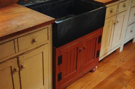 primitive bathroom vanities st louis 10 primitive log cabin kitchen bar bathroom