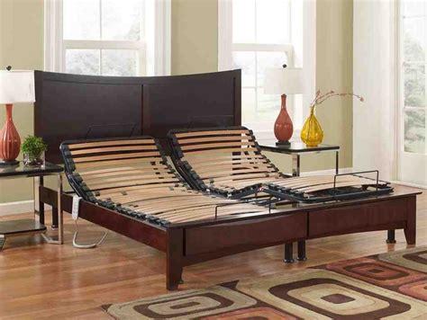split king adjustable bed sheets l i h 128 split king adjustable bed adjustable beds