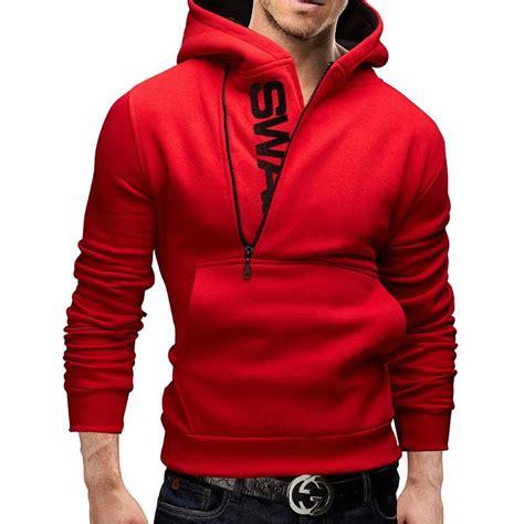 Sweater Hoodie Jaket Ducati cool fleece cardigan hoodie jacket zipper hoodie hoodies slim sweatshirt ca ebay