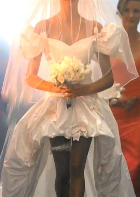 imagenes vestido de novia november rain november rain wedding dress wedding dresses pinterest