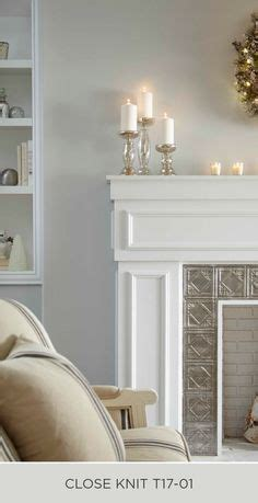 image result  gray shimmer behr marquee paint colors