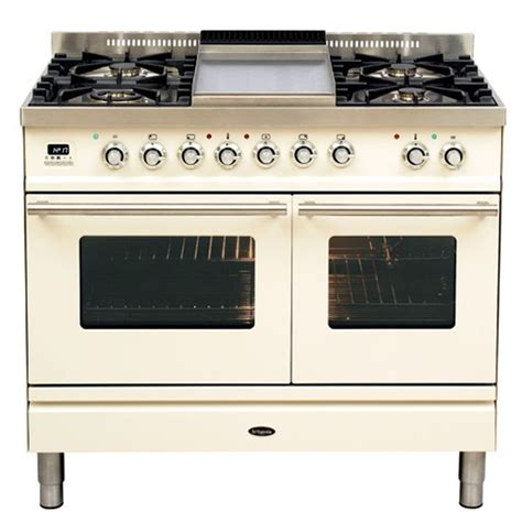 country kitchen appliances britannia kitchen electrodomsticos