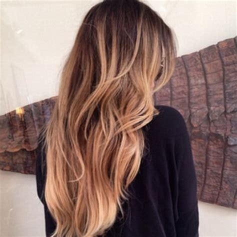 blonde hair colours spring 2014 summer hair colors 2014