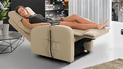 rc poltrone prodotti poltrone relax e divani poltronificio rc