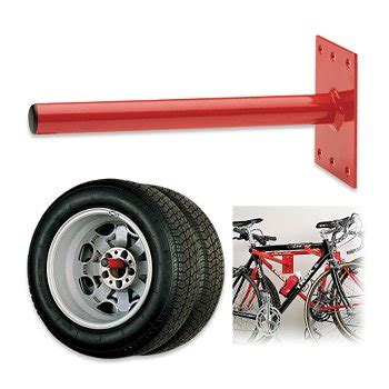 Wheel Viewer Tire Rack by Anybody Use These Pics Inside Griot S Wheel Storage
