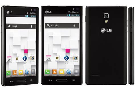 lg l9 ayuda liberar lg optimus l9 p769 taringa