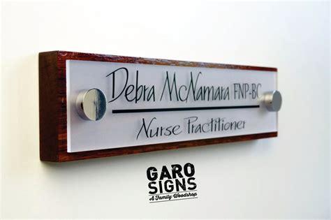 Office Desk Name Plates Office Desk Name Plates Wonderful Home Design