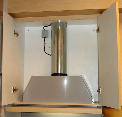 installare piano cottura installare tubo cappa cucina componenti cucina tubo