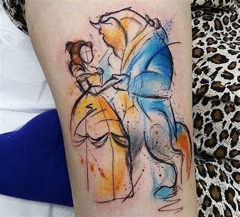ideias de tatuagens rom 226 nticas inspiradas em filmes da